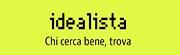 Idealista.it