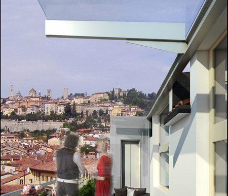 04_vista terrazzo esterna_16.01.13