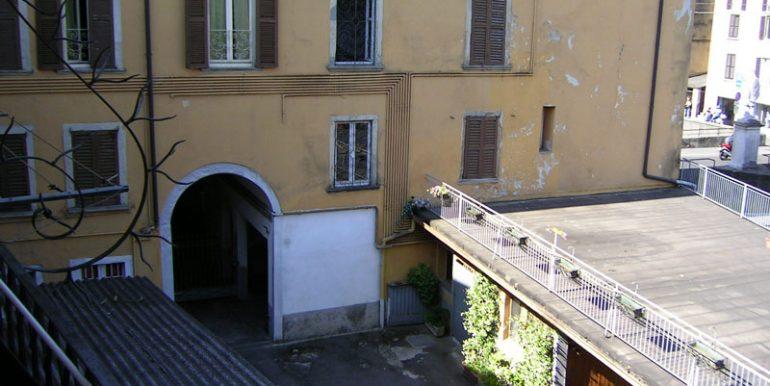 103-Borgo-Palazzo-24