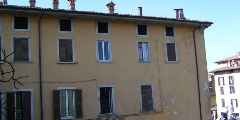 104-Borgo-Palazzo-24