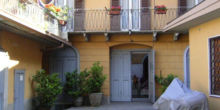114-Borgo-Palazzo-24