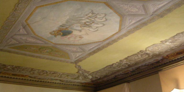 117-Borgo-Palazzo-24