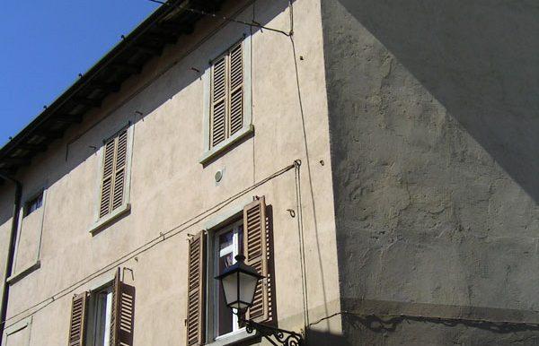 126-Borgo-Palazzo-24