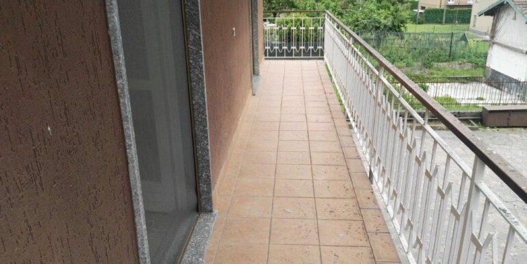 5 balcone grande tri