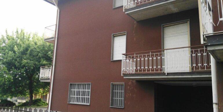 7 secondo balcone tri.