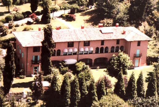 residence_Montecchio(1)